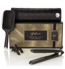 Home_Ghd Gold Styling Gift Set_