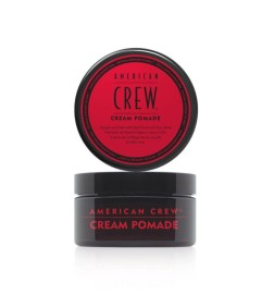 Home_American Crew Cream Pomade 85g_
