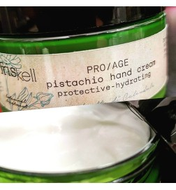Triskell Botanical Treatment Crema Mani 100ml.
