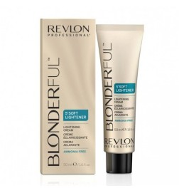 Tintura e decolorazione_Blonderful Soft Lightener Cream 50 ml_