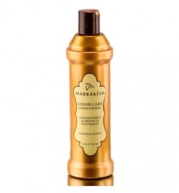 Home_Marrakesh Color Care Conditioner 355ml_