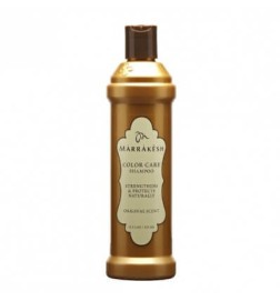 Home_Marrakesh Color Care Shampoo 355ml_