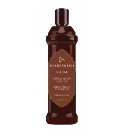 Home_Marrakesh Kahm Shampoo_