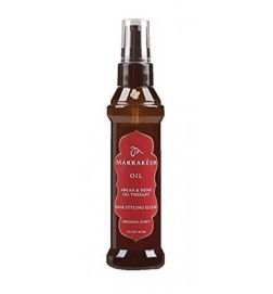 Home_Marrakesh Oil 60ml_