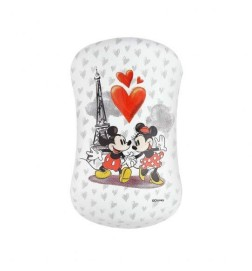 Dessata Maxi Mickey & Minnie