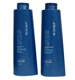 Home_Joico Moisture Recovery Shampoo e Balsamo 50ml._