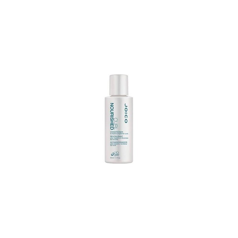 Joico Curl Nourished Conditioner 50ml.