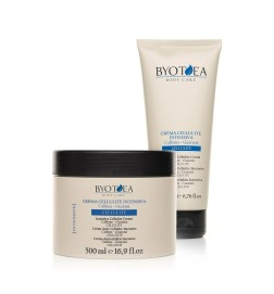Home_Crema Cellulite Intensiva Byothea 200/500ml_