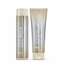 Home_Joico Blonde Life Brightening Shampoo & Conditioner Combo Pack_