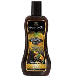 Home_Crema Abbronzante The Original Black di Peau d'Or_