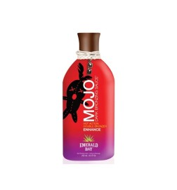 Emerald Bay Mojo Abbronzante 250 ml