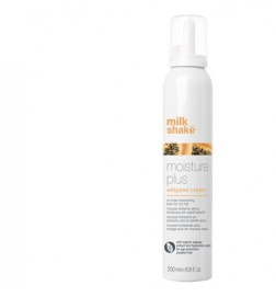 Milk Shake Moisture Plus Whipped Cream By Z-One Concept
