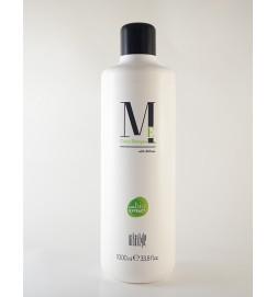 Vitastyle Me Colour Shampoo 1000 ml