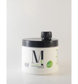 Vitastyle Me Colour Mask 450 ml