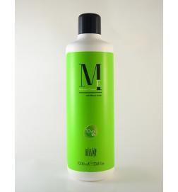 Vitastyle Me Colour Activating Cream 1000 ml