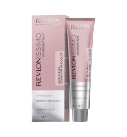 Revlon Revlonissimo Colorsmetique Satinescent