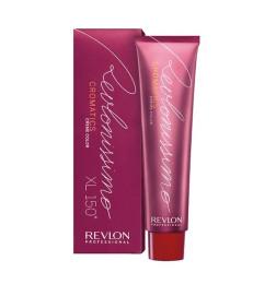 Revlon Professional Revlonissimo Cromatics 50 ml