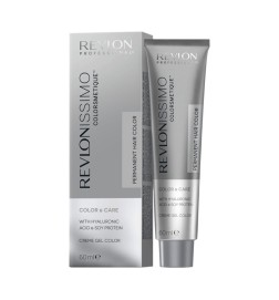Revlon Professional Revlonissimo Colorsmetique 60 ml