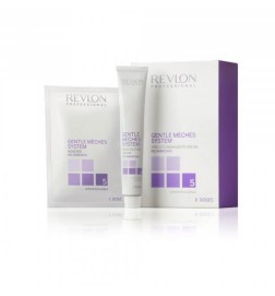 Revlon Gentle Meches System 480 gr