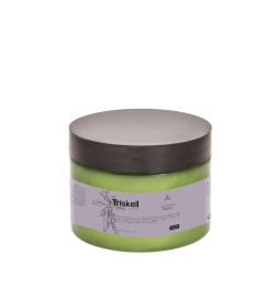 Triskell Botanical Treatment Curling Mask 250/500 ml