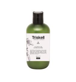 Triskell Botanical Treatment Volumizing Conditioner 300/1000 ml