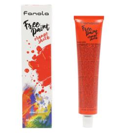 Fanola Free Paint 60 ml