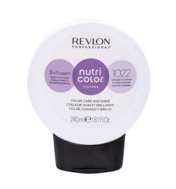 Revlon Professional Nutri Color Creme 240 ml