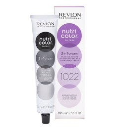 Revlon Nutri Color Creme 100 ml