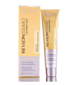 Revlon Professional Revlonissimo Colorsmetique Intense Blonde 60 ml