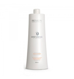 Eksperience Wave Remedy Hair Cleanser Bagno Anti Frizz 1000ml