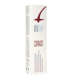 Vitastyle Tintura Contrasts 100 ml