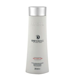 Eksperience Anti Hair Loss Revitalizing Cleanser 250 ml