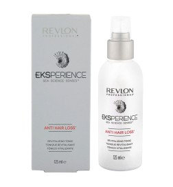 Eksperience Anti Hair Loss Revitalizing Tonic 125 ml