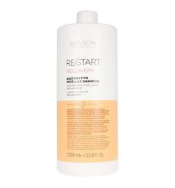 Revlon Professional Restart Recovery Restorative Shampoo SF 250/1000 ml