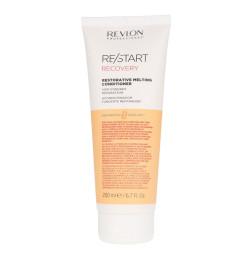Revlon Professional Restart Recovery Melting Conditioner 200/750 ml