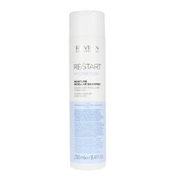 Revlon Professional Restart Hydration Shampoo 250/1000 ml