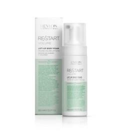 Revlon Professional Restart Volume Body Foam 165 ml