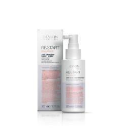 Revlon Professional Restart Balance Scalp Anti Hair Loss 100 ml