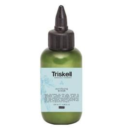 Triskell Purifying Scrub 100 ml