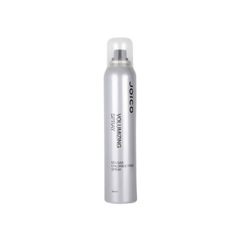 Joico Lacca Volumizzante Volumizing Spray No Gas Chloride Free 200 ml