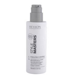 Revlon Professional Style Master Endless Control 150 ml