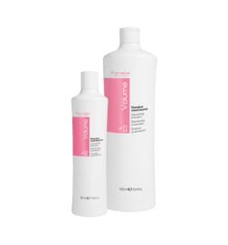 Fanola Volume Shampoo Volumizzante 350 ml/1000 ml