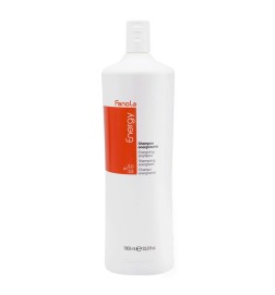 Shampoo Anticaduta Fanola Energy 350ml/1000ml