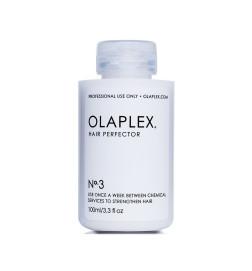 Olaplex n.3 Hair Perfector...