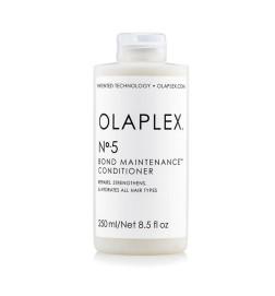 Olaplex Bond Conditioner...