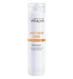 Intragen Anti Hair loss Shampoo anticaduta 250ml