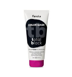 Maschera Colorata Total...