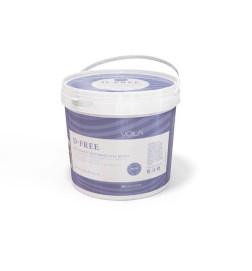 Revlon Voilà D Free Polvere Decolorante 1 kg