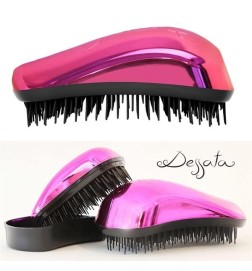 Kit Dessata Bright Limited Edition Colore Fucsia Metallizzato / Nero