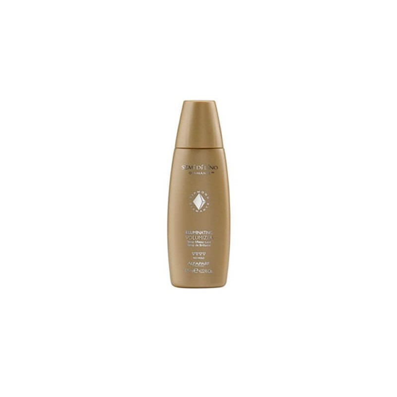 Illuminating Sculpting Alfaparf 200 ml